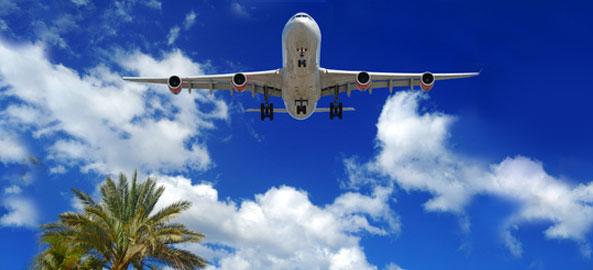 Czarnogóra Hotele znajdujące się blisko lotniska w Czarnogórze