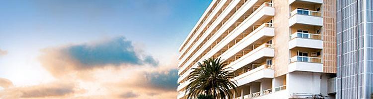 Czarnogóra Hotele blisko plaży