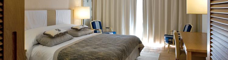 Czarnogóra Wczasy w hotelu