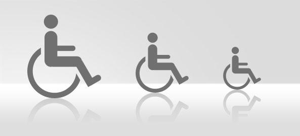 Czarnogóra Hotele z ułatwieniami dla osób niepełnosprawnych w Czarnogórze