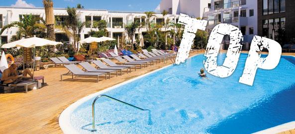 Czarnogóra Popularne hotele